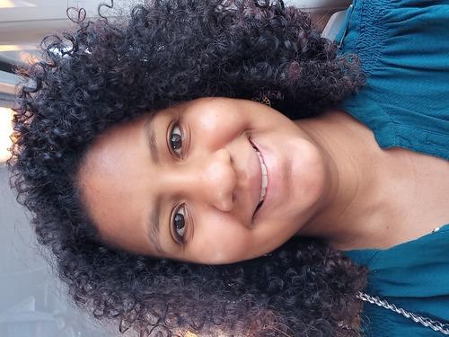 salon de coiffure afro tresse tresses box braids crochet braids vanilles tissages paris 75 77 78 91 92 93 94 95 VLZUODZN
