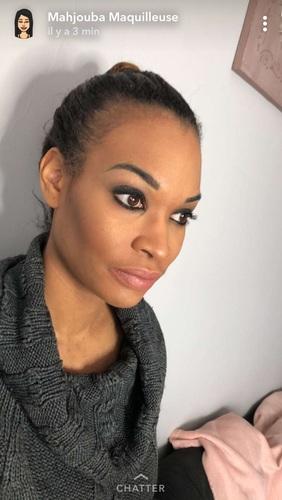 salon de coiffure afro tresse tresses box braids crochet braids vanilles tissages paris 75 77 78 91 92 93 94 95 DOIWVYYY
