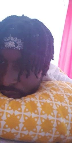 salon de coiffure afro tresse tresses box braids crochet braids vanilles tissages paris 75 77 78 91 92 93 94 95 JGEJCRPO