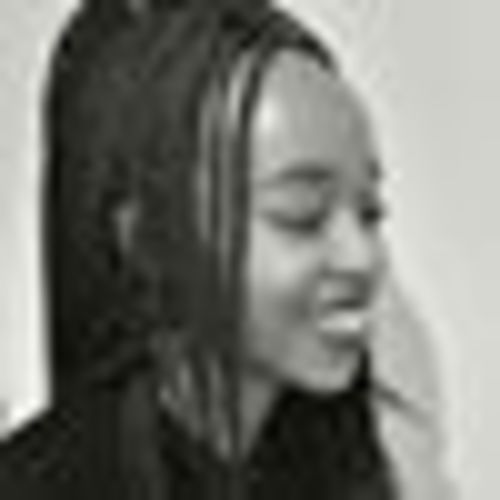 salon de coiffure afro tresse tresses box braids crochet braids vanilles tissages paris 75 77 78 91 92 93 94 95 IVTNTMUD