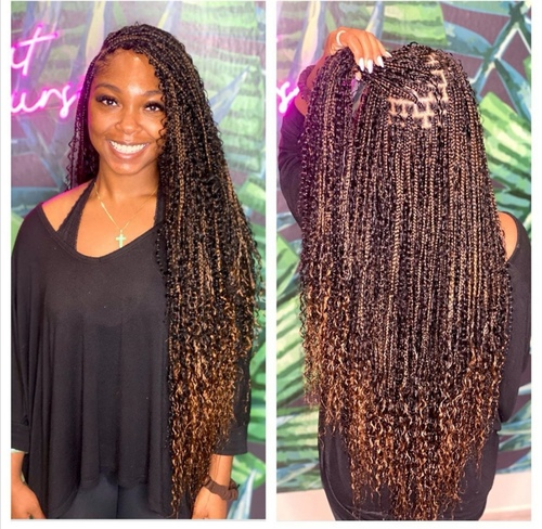 salon de coiffure afro tresse tresses box braids crochet braids vanilles tissages paris 75 77 78 91 92 93 94 95 XBYVRBOI