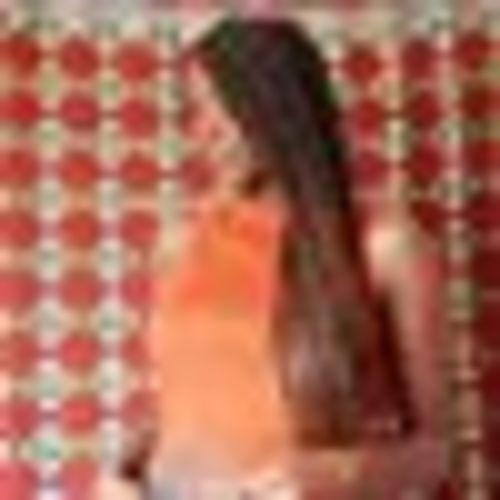 salon de coiffure afro tresse tresses box braids crochet braids vanilles tissages paris 75 77 78 91 92 93 94 95 XOBDNXOE