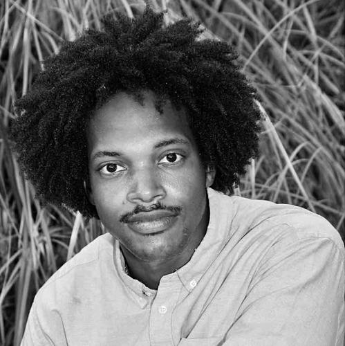 salon de coiffure afro tresse tresses box braids crochet braids vanilles tissages paris 75 77 78 91 92 93 94 95 FUTXWNPR