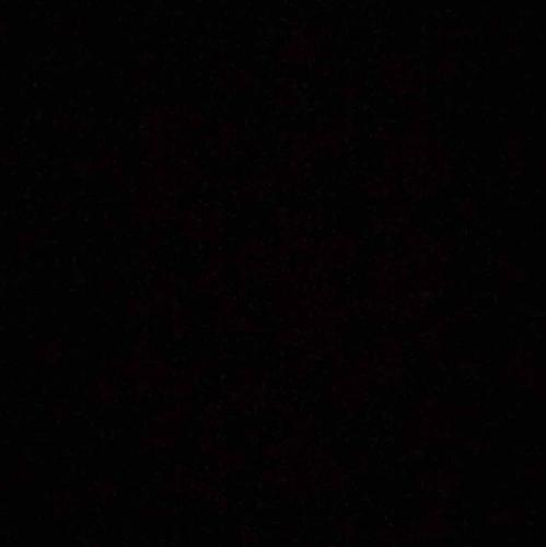 salon de coiffure afro tresse tresses box braids crochet braids vanilles tissages paris 75 77 78 91 92 93 94 95 XKPVKANN