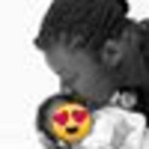 salon de coiffure afro tresse tresses box braids crochet braids vanilles tissages paris 75 77 78 91 92 93 94 95 TAVSSUBC
