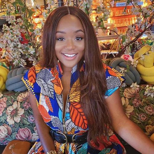 salon de coiffure afro tresse tresses box braids crochet braids vanilles tissages paris 75 77 78 91 92 93 94 95 QKTGESOH