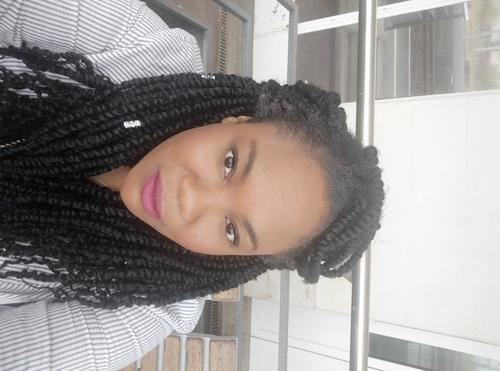 salon de coiffure afro tresse tresses box braids crochet braids vanilles tissages paris 75 77 78 91 92 93 94 95 WQGSQGBE