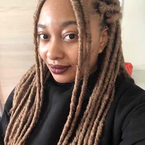 salon de coiffure afro tresse tresses box braids crochet braids vanilles tissages paris 75 77 78 91 92 93 94 95 HOHFVYHV