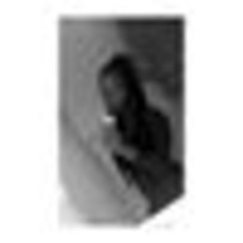 salon de coiffure afro tresse tresses box braids crochet braids vanilles tissages paris 75 77 78 91 92 93 94 95 CHOKCKMV
