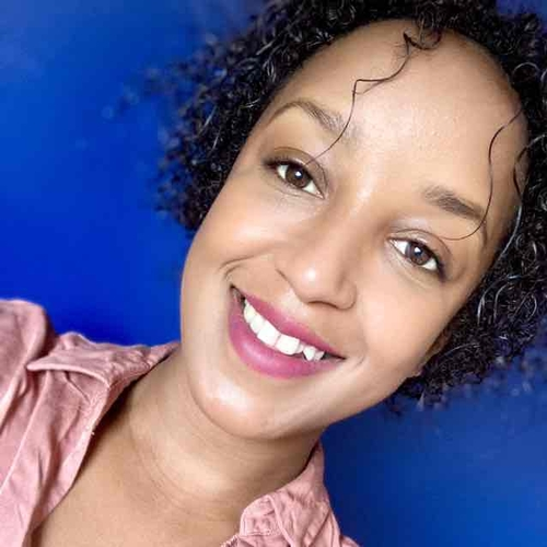 salon de coiffure afro tresse tresses box braids crochet braids vanilles tissages paris 75 77 78 91 92 93 94 95 IDHQHMOJ