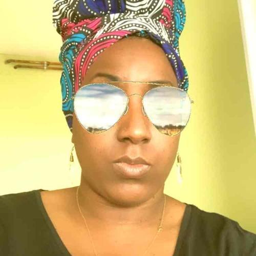 salon de coiffure afro tresse tresses box braids crochet braids vanilles tissages paris 75 77 78 91 92 93 94 95 PODWJRRP