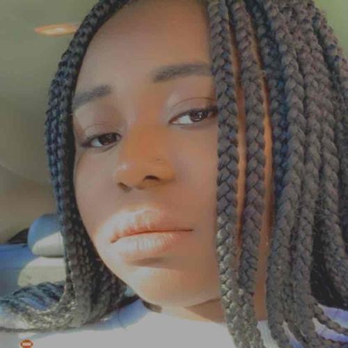 salon de coiffure afro tresse tresses box braids crochet braids vanilles tissages paris 75 77 78 91 92 93 94 95 IVJTAZRD