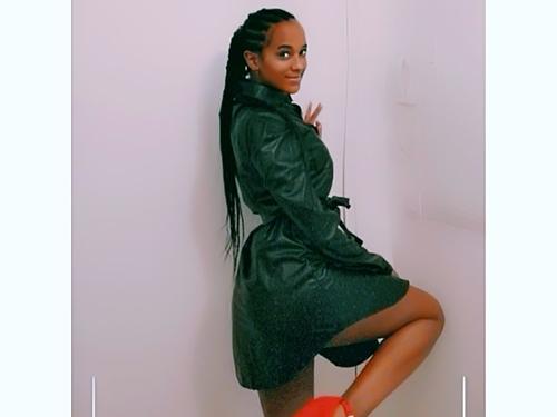 salon de coiffure afro tresse tresses box braids crochet braids vanilles tissages paris 75 77 78 91 92 93 94 95 DUFWEMHG