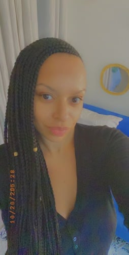 salon de coiffure afro tresse tresses box braids crochet braids vanilles tissages paris 75 77 78 91 92 93 94 95 DPTWNWIK