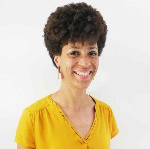salon de coiffure afro tresse tresses box braids crochet braids vanilles tissages paris 75 77 78 91 92 93 94 95 MDJXYILW