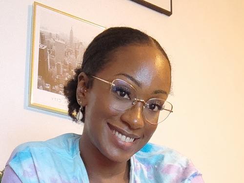 salon de coiffure afro tresse tresses box braids crochet braids vanilles tissages paris 75 77 78 91 92 93 94 95 JTIXPYZB