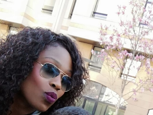 salon de coiffure afro tresse tresses box braids crochet braids vanilles tissages paris 75 77 78 91 92 93 94 95 USLAGTBV