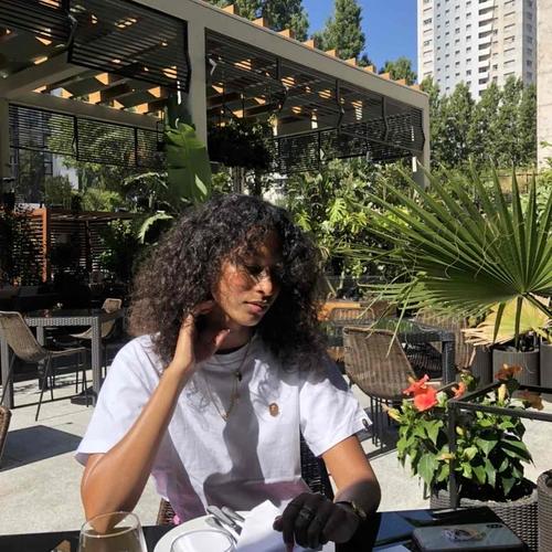 salon de coiffure afro tresse tresses box braids crochet braids vanilles tissages paris 75 77 78 91 92 93 94 95 TWOFNEME