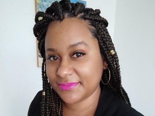 salon de coiffure afro tresse tresses box braids crochet braids vanilles tissages paris 75 77 78 91 92 93 94 95 CALJNXRA