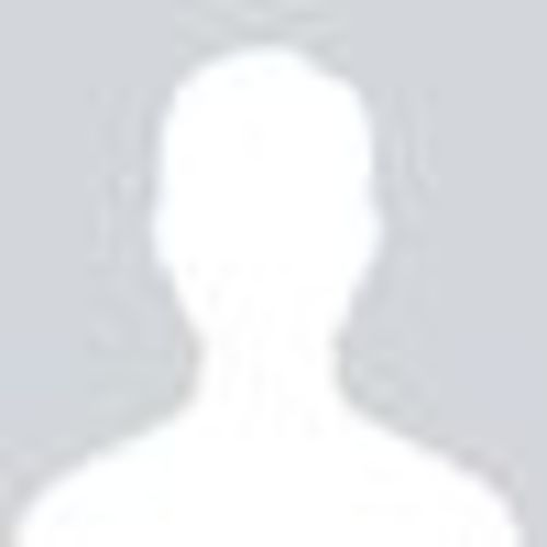 salon de coiffure afro tresse tresses box braids crochet braids vanilles tissages paris 75 77 78 91 92 93 94 95 FCJTSYGW
