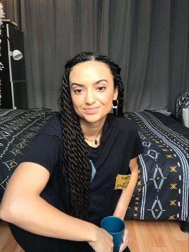 salon de coiffure afro tresse tresses box braids crochet braids vanilles tissages paris 75 77 78 91 92 93 94 95 AJYCOAFN
