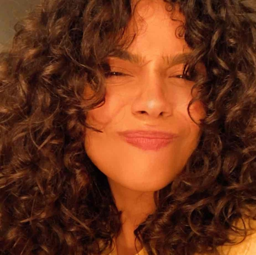 salon de coiffure afro tresse tresses box braids crochet braids vanilles tissages paris 75 77 78 91 92 93 94 95 XQLOXAIN