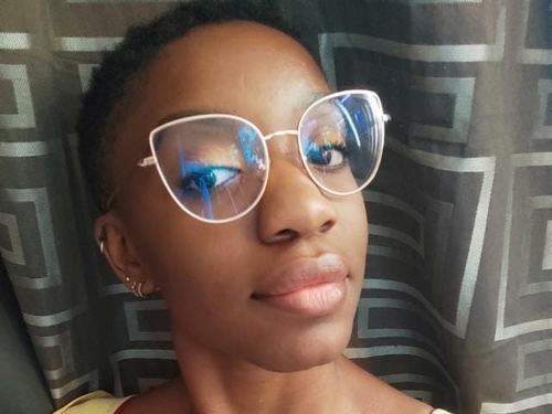 salon de coiffure afro tresse tresses box braids crochet braids vanilles tissages paris 75 77 78 91 92 93 94 95 EMFIDUYP