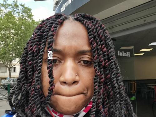 salon de coiffure afro tresse tresses box braids crochet braids vanilles tissages paris 75 77 78 91 92 93 94 95 CKGLHFEL