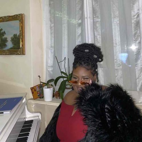 salon de coiffure afro tresse tresses box braids crochet braids vanilles tissages paris 75 77 78 91 92 93 94 95 MVZKTCXQ
