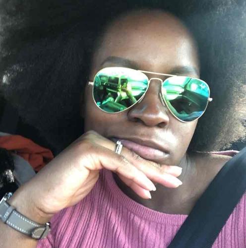 salon de coiffure afro tresse tresses box braids crochet braids vanilles tissages paris 75 77 78 91 92 93 94 95 ENINBEEH