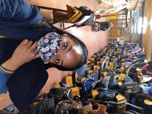 salon de coiffure afro tresse tresses box braids crochet braids vanilles tissages paris 75 77 78 91 92 93 94 95 MFJRNNTP