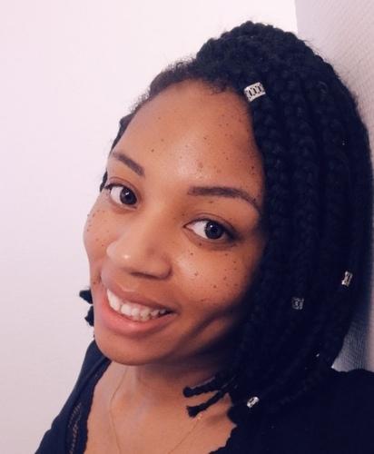 salon de coiffure afro tresse tresses box braids crochet braids vanilles tissages paris 75 77 78 91 92 93 94 95 NPRINXRB