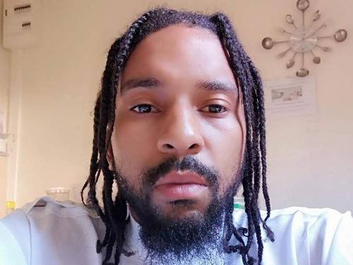 salon de coiffure afro tresse tresses box braids crochet braids vanilles tissages paris 75 77 78 91 92 93 94 95 ONLGRZKU
