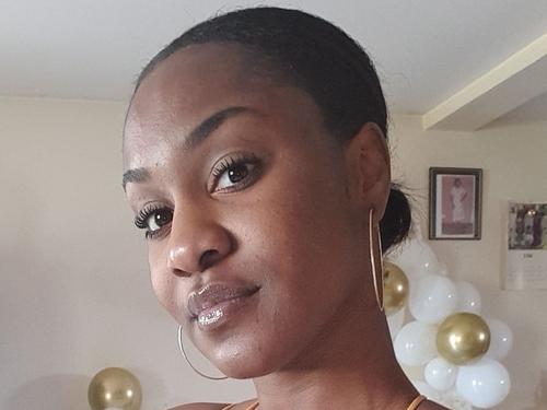 salon de coiffure afro tresse tresses box braids crochet braids vanilles tissages paris 75 77 78 91 92 93 94 95 EBUFAIQD