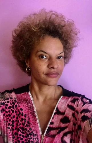 salon de coiffure afro tresse tresses box braids crochet braids vanilles tissages paris 75 77 78 91 92 93 94 95 YMYOHQVZ
