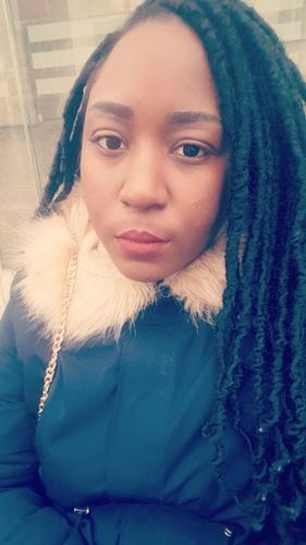 salon de coiffure afro tresse tresses box braids crochet braids vanilles tissages paris 75 77 78 91 92 93 94 95 HOXOQCGJ