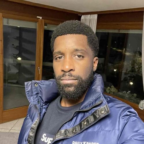 salon de coiffure afro tresse tresses box braids crochet braids vanilles tissages paris 75 77 78 91 92 93 94 95 UMHDPDDI