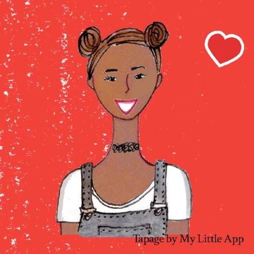 salon de coiffure afro tresse tresses box braids crochet braids vanilles tissages paris 75 77 78 91 92 93 94 95 DFWCFUPK