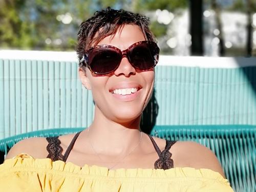 salon de coiffure afro tresse tresses box braids crochet braids vanilles tissages paris 75 77 78 91 92 93 94 95 ECRWSYWW