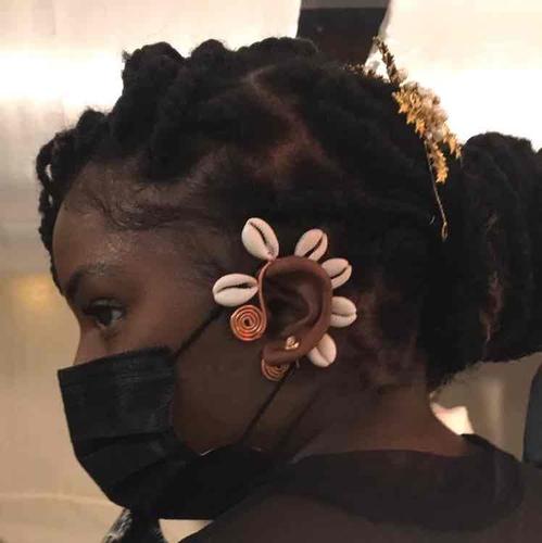 salon de coiffure afro tresse tresses box braids crochet braids vanilles tissages paris 75 77 78 91 92 93 94 95 DBGLKERM