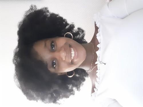 salon de coiffure afro tresse tresses box braids crochet braids vanilles tissages paris 75 77 78 91 92 93 94 95 BGQSJLNF