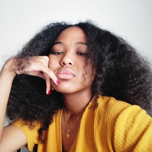 salon de coiffure afro tresse tresses box braids crochet braids vanilles tissages paris 75 77 78 91 92 93 94 95 SJRLDXPS