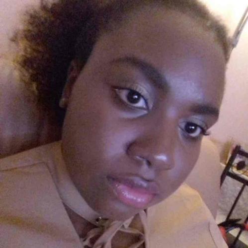 salon de coiffure afro tresse tresses box braids crochet braids vanilles tissages paris 75 77 78 91 92 93 94 95 LYAWEXHX