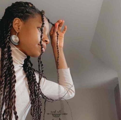 salon de coiffure afro tresse tresses box braids crochet braids vanilles tissages paris 75 77 78 91 92 93 94 95 DLHZUFKM