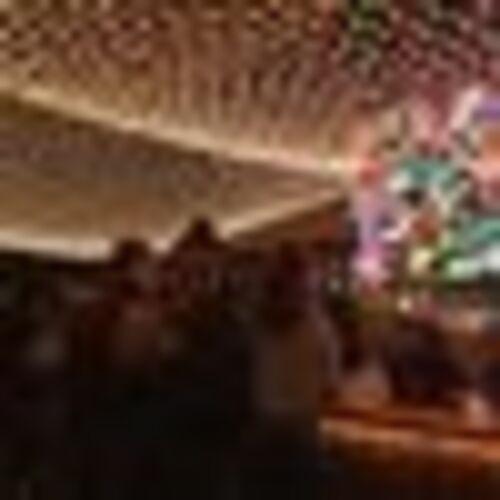 salon de coiffure afro tresse tresses box braids crochet braids vanilles tissages paris 75 77 78 91 92 93 94 95 JPYNXVBL