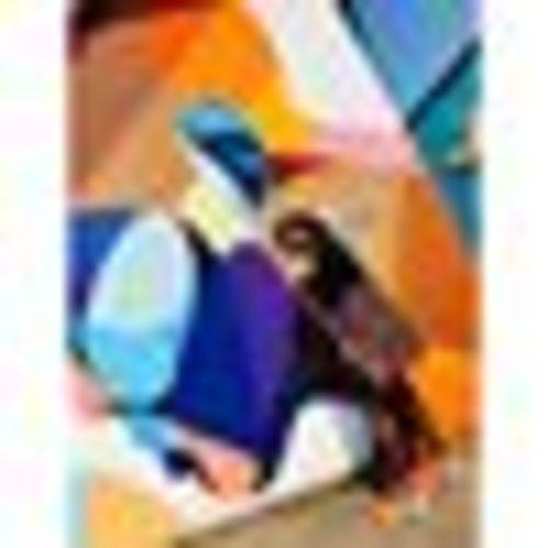 salon de coiffure afro tresse tresses box braids crochet braids vanilles tissages paris 75 77 78 91 92 93 94 95 HEKZHOHR