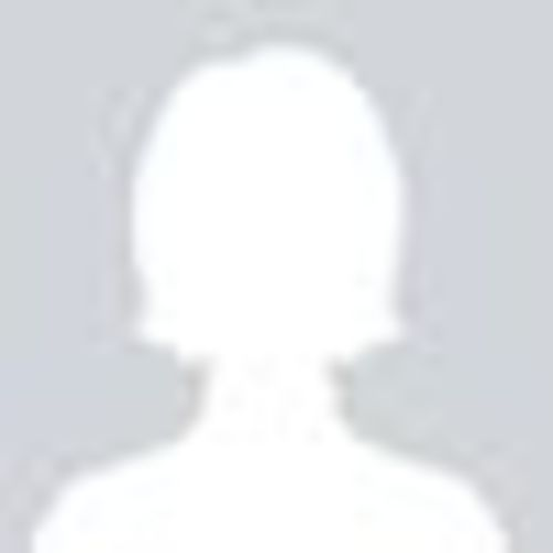 salon de coiffure afro tresse tresses box braids crochet braids vanilles tissages paris 75 77 78 91 92 93 94 95 TMJDYIKN