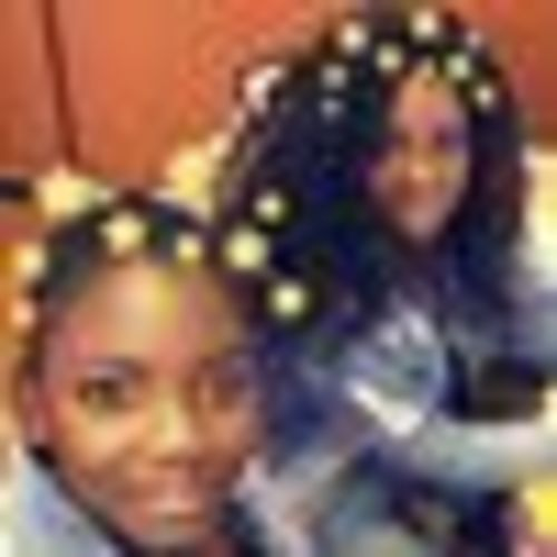 salon de coiffure afro tresse tresses box braids crochet braids vanilles tissages paris 75 77 78 91 92 93 94 95 YIQESVTI