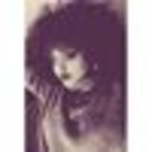 salon de coiffure afro tresse tresses box braids crochet braids vanilles tissages paris 75 77 78 91 92 93 94 95 JSPNQXNJ