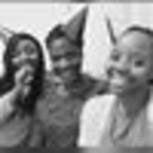 salon de coiffure afro tresse tresses box braids crochet braids vanilles tissages paris 75 77 78 91 92 93 94 95 YKVZVWNJ